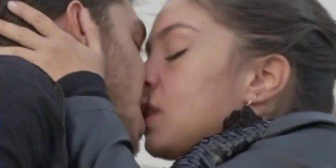 uomini e donne andrea bacia sharon