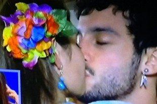 uomini e donne jonas rama lila
