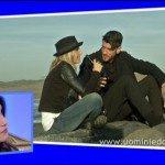 Uomini e donne puntata 11-12