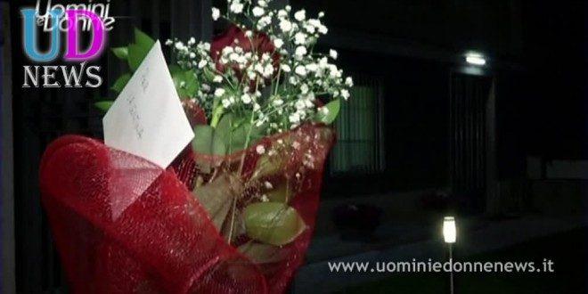 fiori uomini e donne