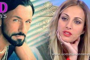 Il post che ha pubblicato Rossella dopo la puntata, ma non solo Gianluca Pannullo rivela qualcosa su Tina Cipollari!