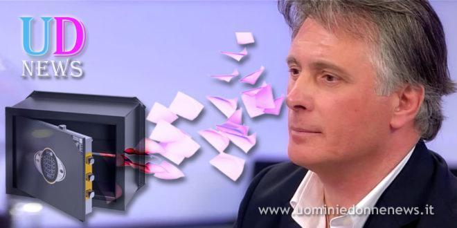 Giorgio Lettere