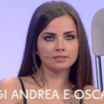 Uomini e donne puntata 20160530