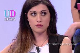 Cecilia Cartasegna Nude Photos 29