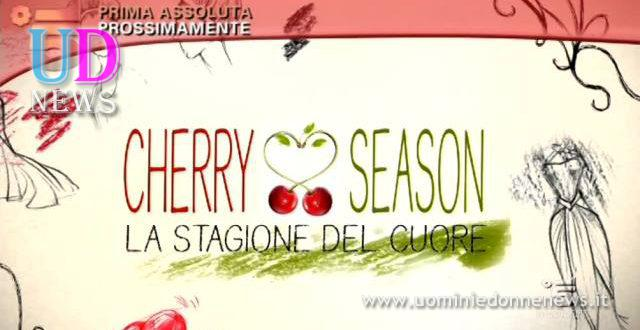 cherry season anticipazioni