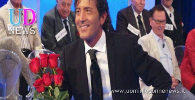 Gianluca Mastelli trono over uomini e donne