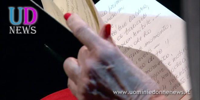 lettera giorgio