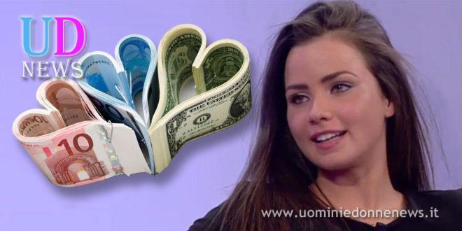 soldi eleonora