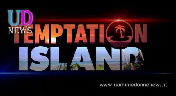 temptation island 2016 JPG