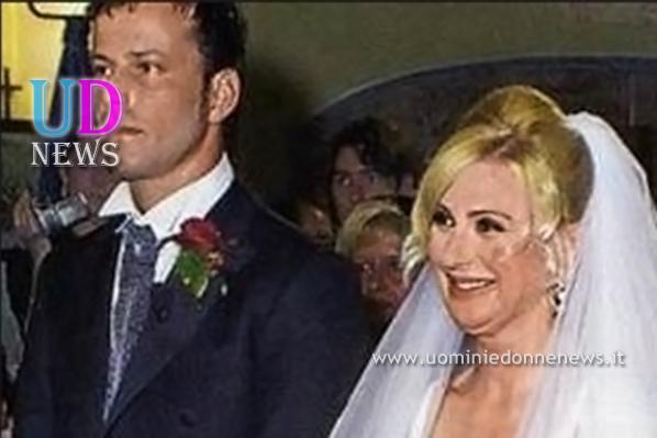 Matrimonio Uomini E Donne : Il matrimonio di tina cipollari video uomini e donne news