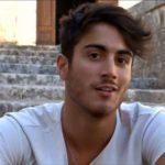 Riccardo Gismondi