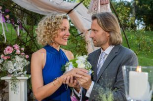 Anticipazioni Tempesta d'amore dal 17 al 23 ottobre 2016, trama puntate
