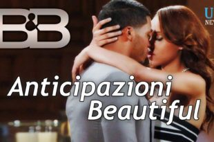 anticipazioni beautiful