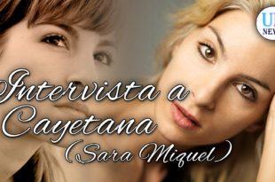 Cayetana Sara Miquel