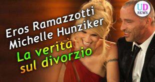 Michelle Hunziker Eros Ramazzotti Divorzio-2