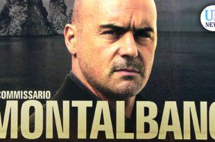 Il Commissario Montalbano,