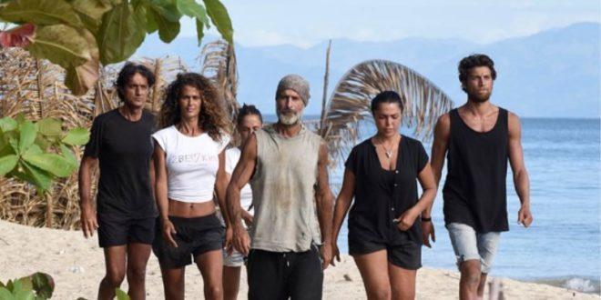 Isola dei Famosi 12 anticipazioni e news