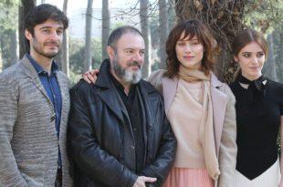 Anticipazioni La Porta Rossa trama quarta puntata 8 marzo 2017