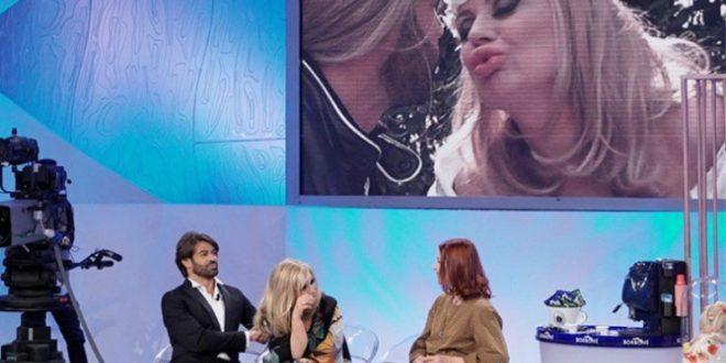 Uomini e Donne puntata di oggi 31 marzo 2017