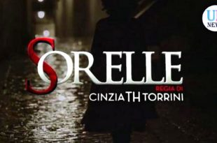 Sorelle Fiction Rai