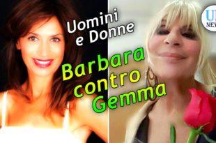 Barbara De Santi Gemma Galgani