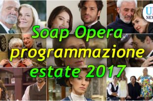 soap opera estate 2017