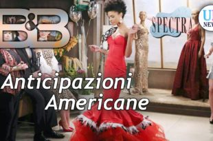 beautiful anticipazioni americane