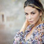 Sabrina Ghio