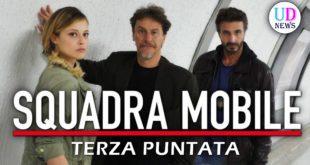 squadra mobile mafia capitale-