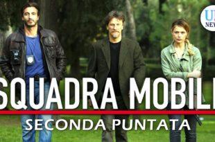squadra mobile mafia capitale-2