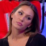 Angela Caloisi