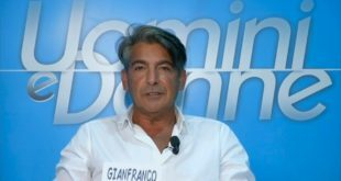 gianfranco crobu