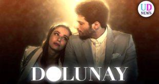dolunay fiction