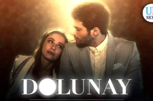 dolunay fiction