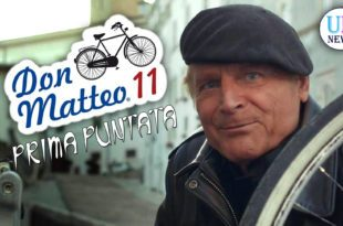 don matteo 11