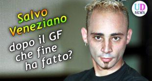 salvo veneziano gf
