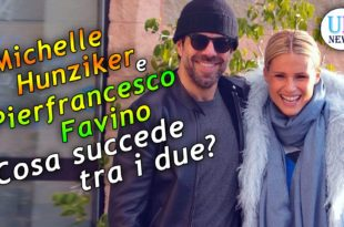 michelle-hunziker-pierfrancesco-favino