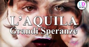 aquila grandi speranze fiction-
