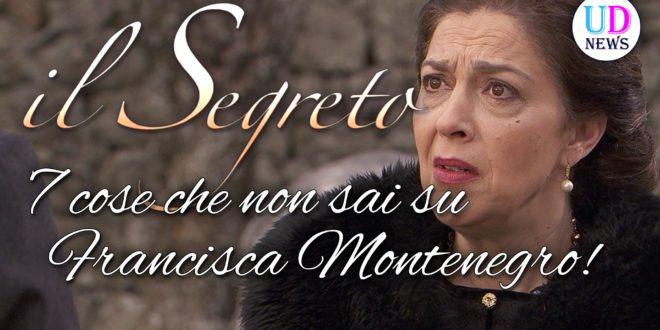 il segreto soap opera