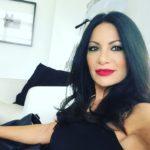 Donatella Lopar