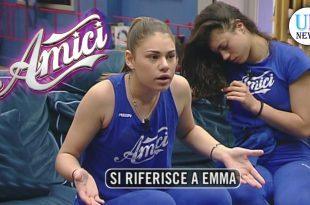 emma vs carmen
