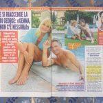 Gemma e George lamore rinasce