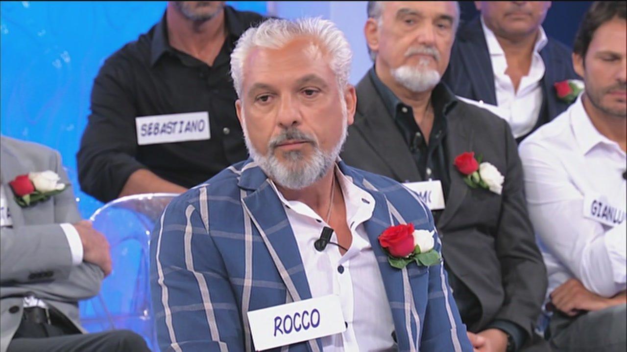 incontri donne uomini gays Messina