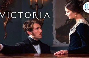 Victoria 2 - Seconda Stagione
