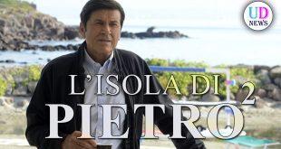 L'isola di Pietro 2, Quarta Puntata