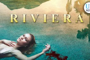 riviera fiction