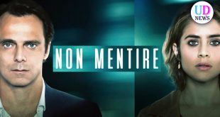non mentire fiction