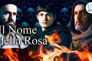 Il Nome della Rosa, Ultima Puntata