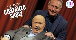 maurizio costanzo show paolo bonolis
