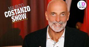 maurizio costanzo show paolo brosio